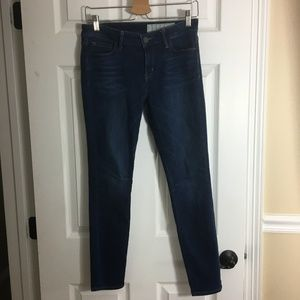 Treasure & Bond Skinny Jeans Size 28